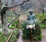 Budda Near