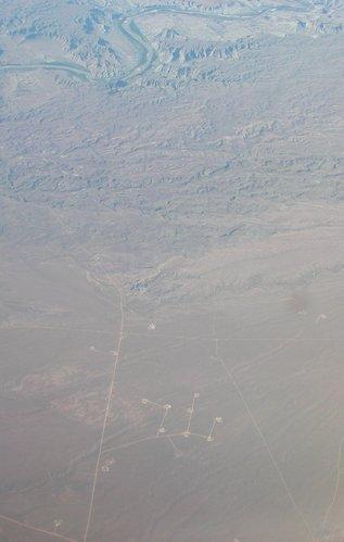 Nazca?