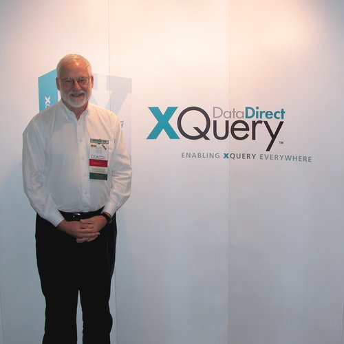 """Enabling XQuery Everywhere"""
