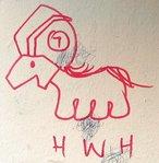 HWH (7)