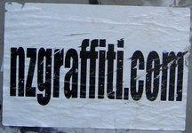 nzgraffiti.com