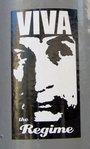 Viva the regime