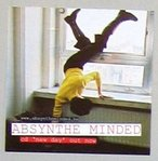 Absynth Minded (2)