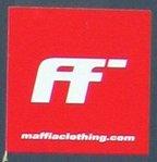 Maffia Clothing