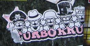 More Krusty