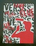 Verss