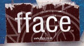 fface