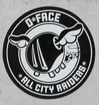 All City Raiders