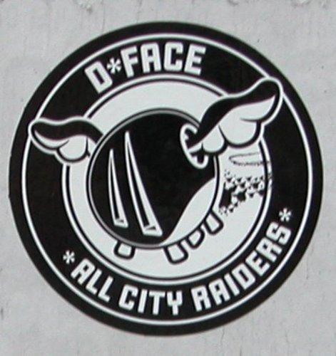 All City Raiders