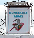 Dunstable Arms