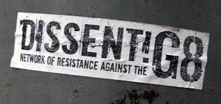 Dissent!