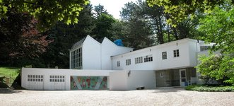 Frelinghuysen-Morris House