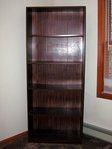 TAKEN: Tall bookcase