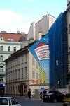 Prague trump loi