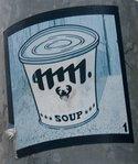 Soup (91111?/mn?)