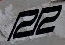 1212? RR?