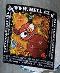 www.hell.cz