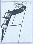 Samurai with rockets