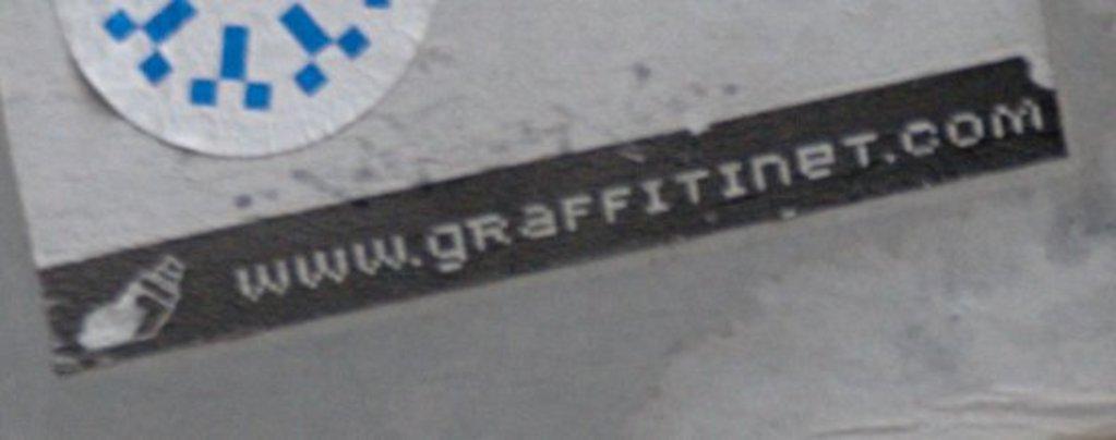 www.graffitinet.com