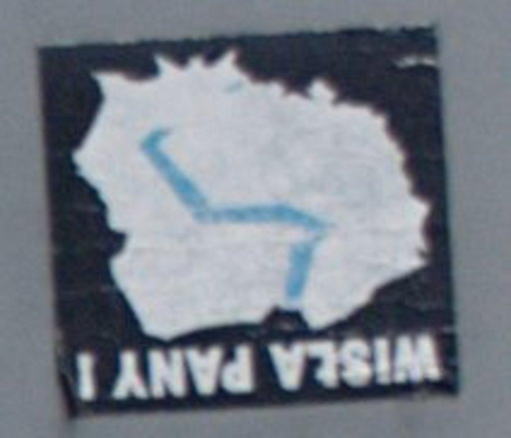 Wisla Pany