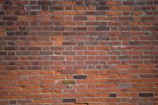 Brick desktop