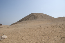 Pyramid of Teti