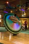 Whirling Dervish
