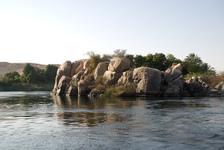 Elephantine Rocks