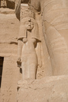 Wife of Ramesses II