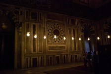 Sultan Hassan's Mosque