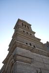 Cairo architecture