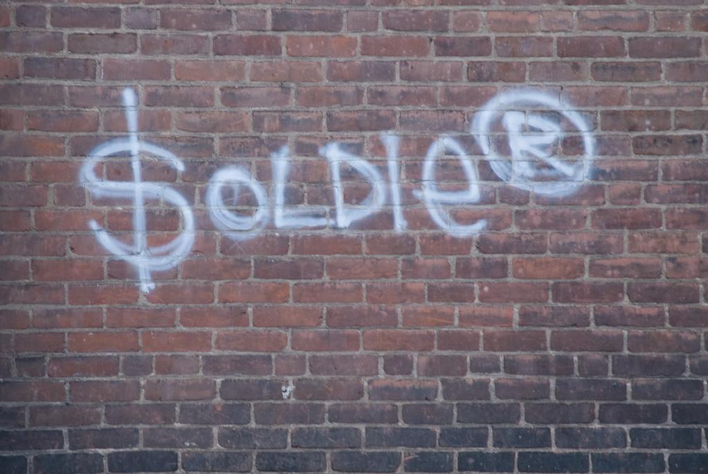$oldie(R)
