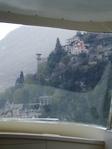 A Villa at Como