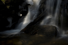 Waterfall IV