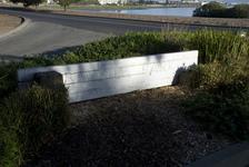Bayside Park Burlingame
