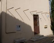Cabris street