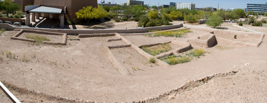 Pueblo Grande Museum