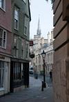 Oxford, GB