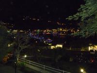 Charlotte Amalie Bay