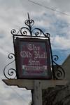 The Old Town Hall Inn