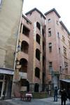 Old Lyon