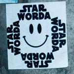 Star Worda