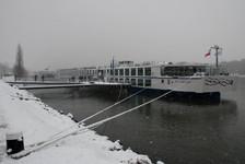 River Beatrice