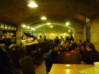 Pivovarsky Klub