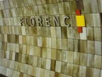 Florenc station