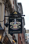 Sutton Arms