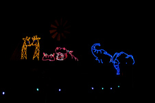 Bright Nights 2011