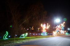 Bright Nights 2011