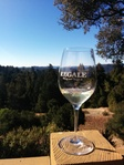 Regale winery and vineyards