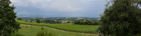 Castelrotto